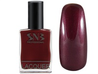 Nail Lacquer Alexander 15 ml