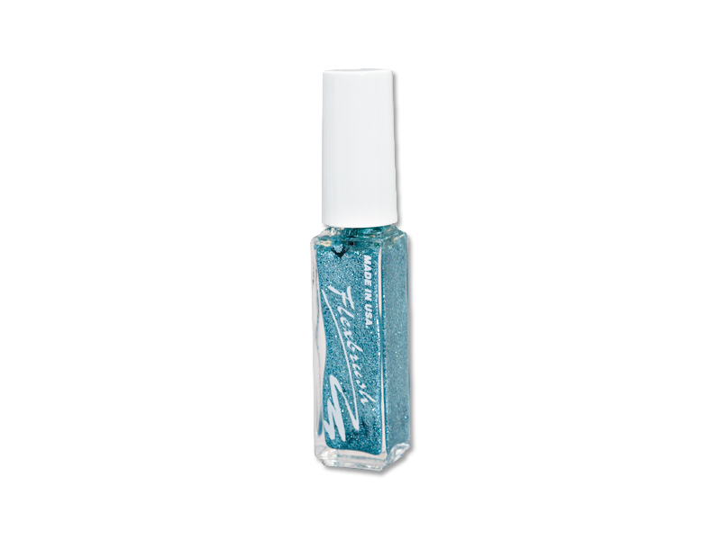 Brocade 01310 light blue 8.8 ml
