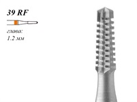 Burr 39RF 012 for ingrown nails and nail bed