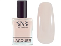 Nail Lacquer Constantine 15 ml