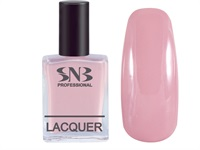 Nail Lacquer Angel 15 ml