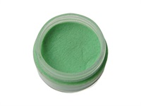 WATERMELON Acrylic Powder 3.6 g