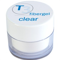 T3 UV Gel Clear 45 g