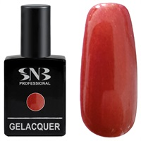 GELacquer SNB 138 Amellie 15 ml