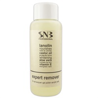 Expert Remover 110 ml