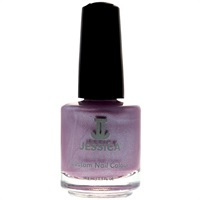 Nail Polish JESSICA - 544 Loving the Lilacs 14.8 ml