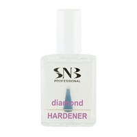 Diamond Hardener 15 ml