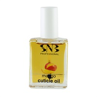 Cuticle Oil Mango 15 ml