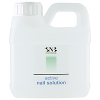 Active Nail Solution 500 ml