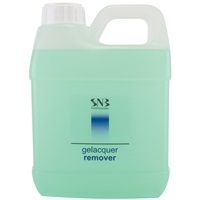 GELacquer Remover 1 L