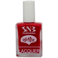 Nail Lacquer Intensive Vladimira 15 ml