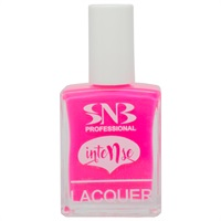 Nail Lacquer Intensive Adelina 15 ml