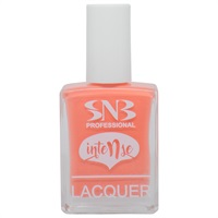 Nail Lacquer Intensive Ognyana 15 ml