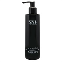 Skin Revive Therapy 200 ml
