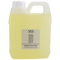 Expert Remover 500 ml