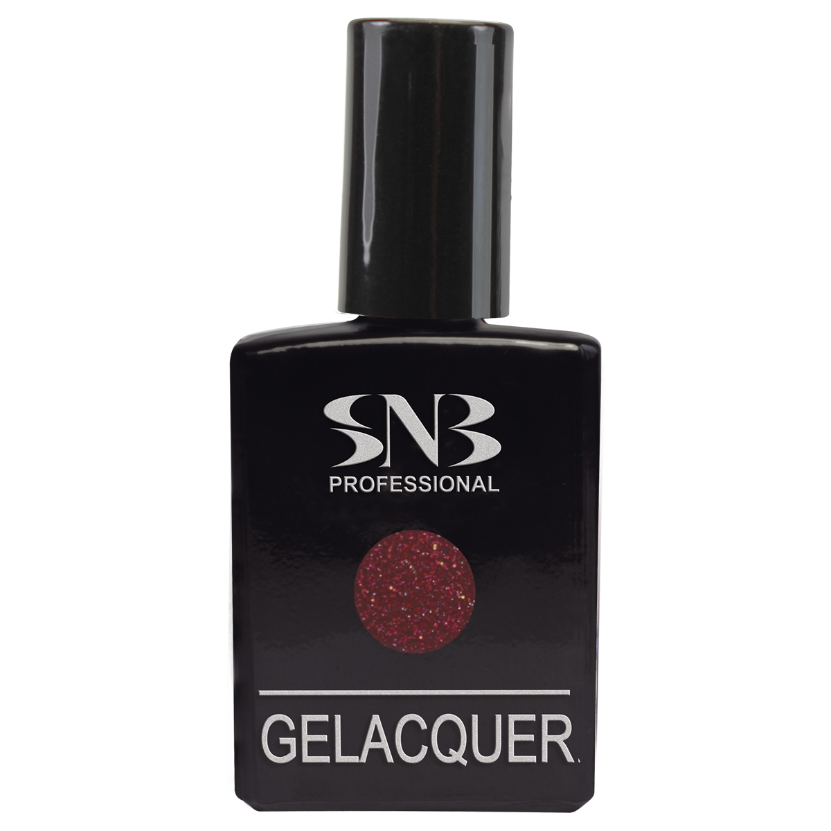 GELacquer SNB Intensive 22 VERONICA 15 ml