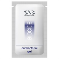 Antibacterial Gel Berry 30 ml