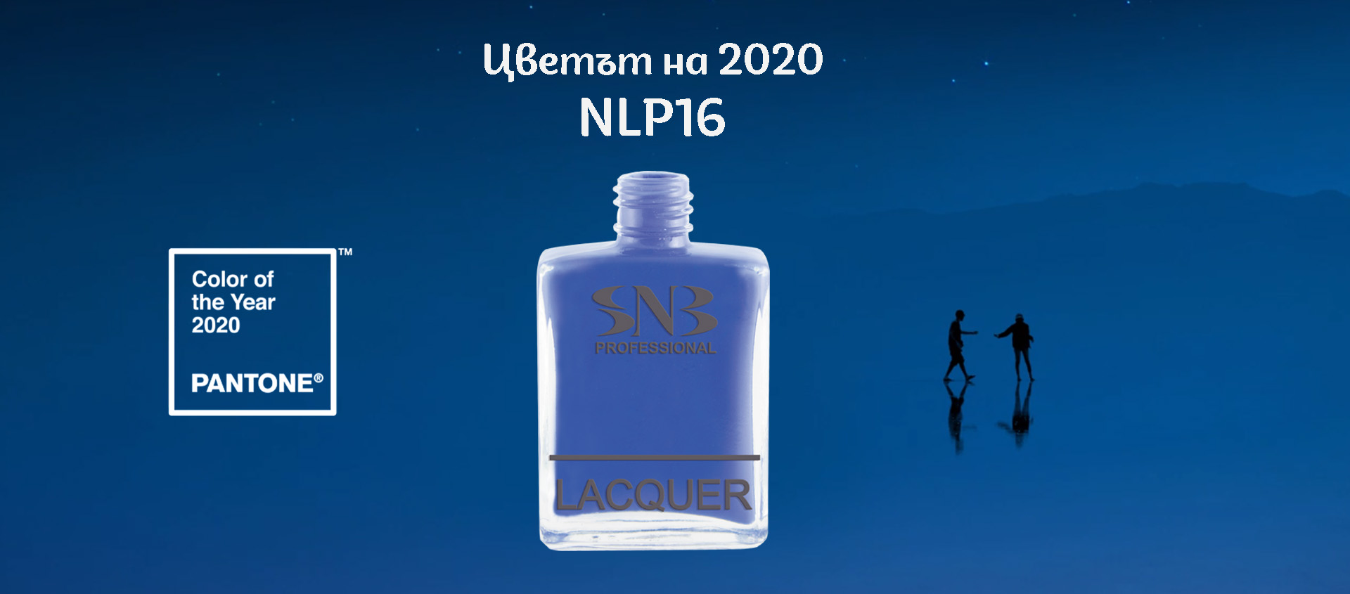 NLCP16 - color of the year banner ws.jpg