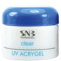 Acrygel Clear 28 g