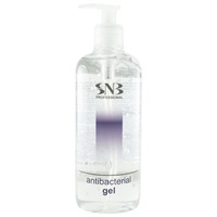 Antibacterial Gel SNB 500 ml