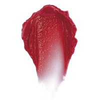 Colour Masque INSTABOOST Red 200 ml