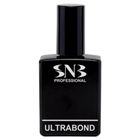 Ultrabond 15 ml