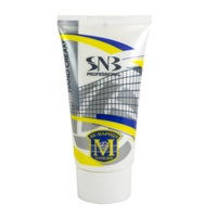 SNB Hand Cream with Bisabolol 30 ml