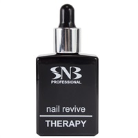 Nail Revive Therapy 15 ml