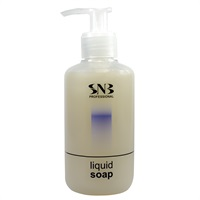 Liquid soap SNB 250 ml