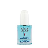 Protective Lotion with Clotrimazole 15 ml