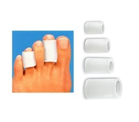 Toe Protection Ring 18 mm