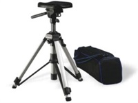Pedicure Transportable Leg Support