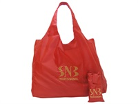 Shopping Bag Eco SNB