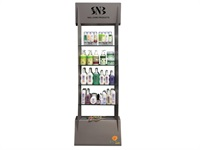 Stand for Products SNB small, empty