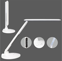 StiLED Soft