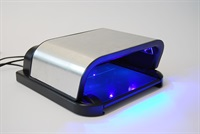 UV LED Lamp StarLED