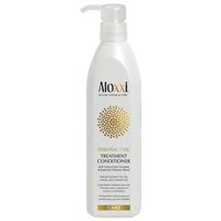 ESSENTIAL 7 OIL Treatment Conditioner 300 ml