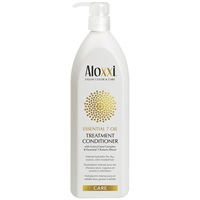 ESSENTIAL 7 OIL Treatment Conditioner 1 L
