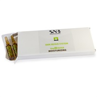 SRS Active Moisturizing Complex box 10 pcs (Step 2)