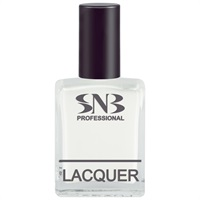 Nail Lacquer Belcho 15 ml