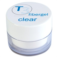 T3 UV Gel Clear 20 g