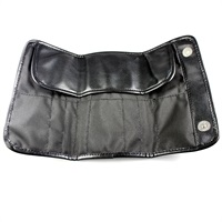 Leather case for tools 21.5/34.5 cm