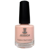 Nail Polish JESSICA - 499 Breath 14.8 ml