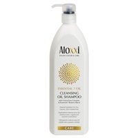 Cleansing Shampoo ESSENTIAL 7 OIL 1 L