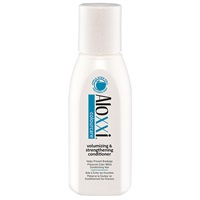 Балсам за обем Volumizing & Strengthening Conditioner 45мл
