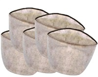 Filter for Lamp SUNFLOWER 1 pc
