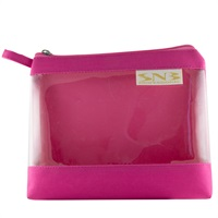 Bag for Kits SNB cyclamen