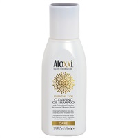 CLEANSING OIL SHAMPOO Essential 7 oil  45 ml