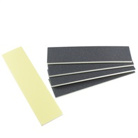 Replacement strip 320 grit step 1 - 5 pcs