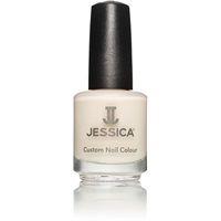 Nail Polish JESSICA - 370 Beautiful 14.8 ml